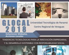 Soluciones Globales, Acciones Locales